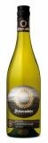 2017er Bickensohler Kühler Morgen Chardonnay Q.b.A. trocken