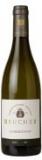 2015er Berchers Chardonnay -SE- trocken