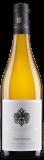 2019er Franz Anton Chardonnay Q.b.A.