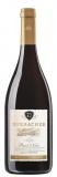 2016er Durbacher Edition Pinot Noir Q.b.A. trocken
