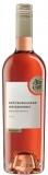 2016er Alde Gott Spätburgunder Rosé Q.b.A. trocken