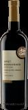 2017er Alde Gott Spätburgunder Rotwein von Alten Reben Spätlese trocken