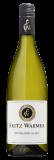 2018er Fritz Waßmer Sauvignon Blanc Q.b.A. trocken