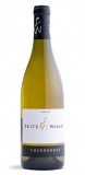 2015er Fritz Waßmer Chardonnay Q.b.A. trocken Barrique
