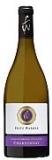 2012er Fritz Waßmer Schlossberg Staufen Chardonnay Q.b.A. trocken