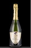 Pinot Chardonnay Sekt Brut