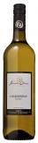 2017er Pfaffenweiler Sancta Clara Chardonnay Qualitätswein trocken