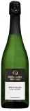 Pfaffenweiler Pinot Blanc Sekt - Extra trocken -