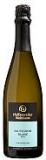 Pfaffenweiler Sauvignon Blanc Sekt Brut