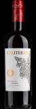 2018er Caliterra Carmenere Reserva