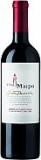 2013er Vina Maipo Gran Devocion Cabernet Sauvignon/Syrah trocken