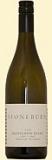 2016er Stoneburn Sauvignon Blanc