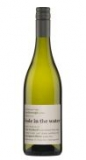 2016er Hole in the Water Sauvignon Blanc