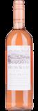 2018er Oude Kaap Blanc de Noir Rosé
