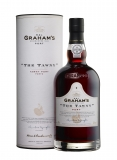Grahams The Tawny Reserve Port