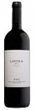 2013er Symington Chryseia Red DOC Douro