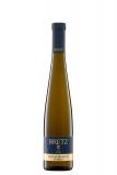 2016er Weingut Bretz Bechtolsheimer Petersberg Gewürztraminer Eiswein