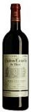 2014er Château Lamothe Cuvée Traditionelle Premières Côtes de Bordeaux