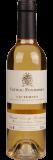2015er Château Fontebride Sauternes