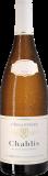 2018er Chablis AOC Bourgogne Domaine de Legantière
