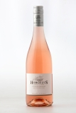 2018er Domaine Horgelus Rosé Merlot/Tannat