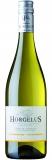 2018er Domaine Horgelus Blanc AOC Colombard Sauvignon