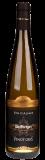 2016er Wolfberger Pinot Gris Signature