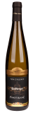 2017er Wolfberger Pinot Blanc Signature