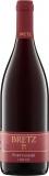 2015er Weingut Bretz Bechtolsheimer Petersberg Portugieser Qualitätswein lieblich