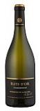 2015er Domaine de la Baume Chardonnay Elite dOr Vin de Pays dOc