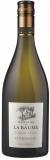 2017er Domaine de la Baume Chardonnay Vin de Pays dOr