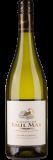 2017er Domaine Paul Mas Chardonnay Vin de Pays dOc