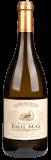 2019er Château Paul Mas Vignes de Nicole Chardonnay/Viognier