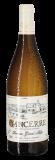 2020er Sancerre Blanc A.C. Loire, Domaine Gérard Millet AOC trocken