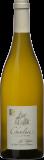 2016er Pouilly Fumé Les Vignes de St.Laurent de LAbbaye AC Domaine Chatelain