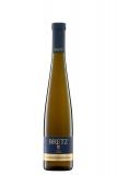 2013er Weingut Bretz Bechtolsheimer Petersberg Ortega Beerenauslese