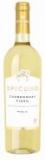 2017er Epicuro Chardonnay-Fiano Puglia IGT trocken