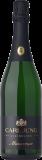 Carl Jung Mousseux alkoholfreier Sekt  schäumendes Getränk aus alkoholfreiem Wein