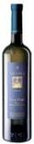 2016er Il Mercante Pinot Grigio Vignale IGT Bianco