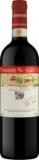 2014er Podere Poggio Scalette Chianti Classico D.O.C.G