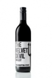 2015er Charles Smith The Velvet Devil Merlot Columbia Valley