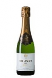 Bouvet-Ladubay Established 1851 Brut de Loire Whithe Sparkling Wine