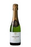 Bouvet-Ladubay Established 1851 Brut de Loire Whithe Sparkling Wine