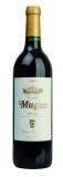 2013er Rioja Muga Reserva D.O.Ca.