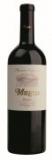 2011er Muga Rioja D.O. Ca. Reserva Seleccion Especial