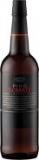 Romate Fino Santa Genoveva Jerez Sherry 15 %