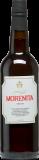 Hidalgo Sherry Morenita Cream