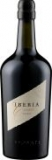 Romate Iberia Cream Reserva Especial Sherry 18 %