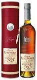 Cognac Château Fontpinot XO, Premier Grand Cru du Cognac 41 %
