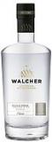Walcher Grappa Bianca 38 %